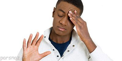 سردرد عصبی را از میگرن تشخیص دهیم