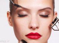 توصیه های آرایشی مفید و کاربردی برای خانم ها
