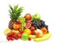 کیفیت میوه ها را در تابستان تشخیص دهید