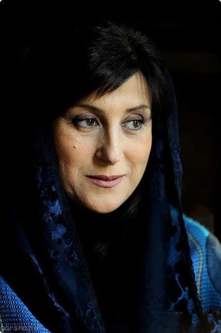 درخشش بازیگران ایران در جهان +عکس