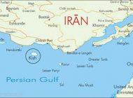 نگاهی به جزیره کیش جاذبه گردشگری ایران