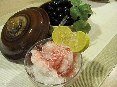 طرز تهیه چند نوع فالوده خوشمزه برای فصل تابستان