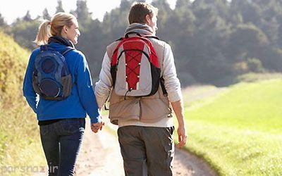 دو نکته بسیار مهم درباره ازدواج