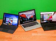 معرفی بهترین لپ تاپ های ارزان قیمت