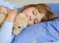 خروپف در کودکان را درمان کنیم
