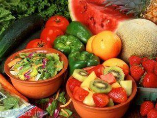غذاهای مرتبط با درمان و ایجاد سرطان را بشناسیم