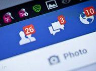 شبکه های اجتماعی پرطرفدار در اینترنت را بشناسیم