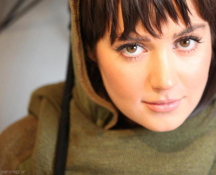 جدیدترین عکس های بازیگران سینمای ایران در سال 2016