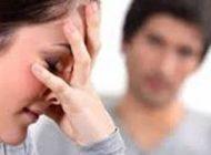 اشک خانم ها باعث سرد شدن آقایان میشود