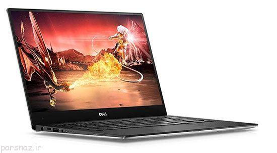 مناسب و بهترین لپ تاپ ها برای کار و بازی