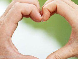 تمایل به تغییر دادن همسر بعد از ازدواج