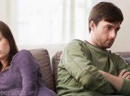 علت های دروغ و خیانت در مردان