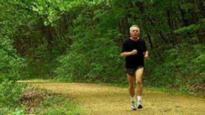 تاثیر ورزش بر سلامت سالمندان