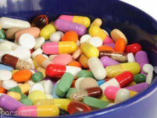 داروهای ضد افسردگی و حقایقی درباره آن ها