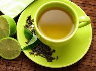 مردان بالای 50 سال چای سبز بنوشند