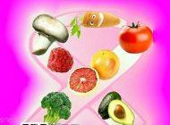 خوراکی های موثر در جلوگیری از سرطان سینه