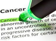 آمار جالبی از کشورهای رکورد دار سرطان در جهان