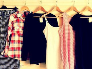 خانم های قدکوتاه و نکاتی برای لباس پوشیدن