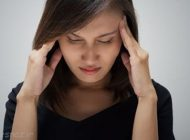 دلیل سردرد زنان در دوران قاعدگی استروژن است