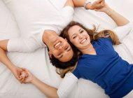 18 فایده رابطه جنسی برای سلامت ما