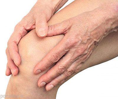بیماری روماتیسم مفصلی را بیشتر بسناسیم