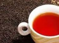 چای فله ای مصرف کنیم یا نه؟