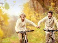 رعایت این نکات باعث افزایش طول عمر شما می شود