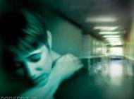 بیماران اسکیزوفرنی نکاتی درباره مراقبت از آنها