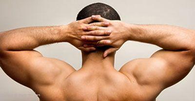 باورهای نادرست درباره ورزش بدنسازی