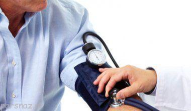 توصیه های پزشکی مهم برای آقایان