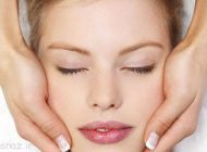 از بین بدن خط اخم در صورت بدون تزریق بوتاکس