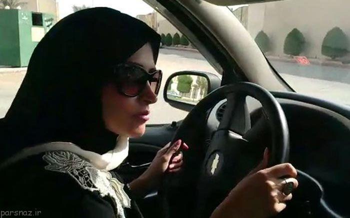 این عادت ها را در رانندگی باید کنار بگذاریم