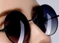 تابستان و معرفی محبوب ترین برندهای عینک آفتابی
