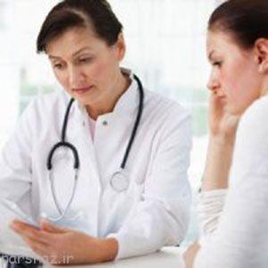 عفونت قارچی در زنان به این دلایل است