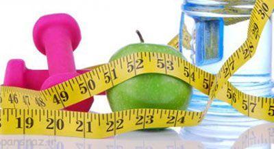ورزش برای کسانی که فشار خون دارند