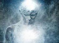 جایگاه روح در بدن انسان کجاست؟