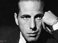 همه چیز درباره همفری بوگارت ستاره تاریخی سینما