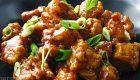 چرا غذاهای خیابانی طعمی متفاوت دارند؟