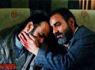 فیلم های موفقی که در ماه رمضان اکران شدند