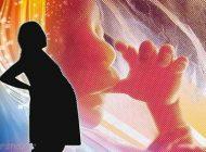 در دوران بارداری نباید خود درمانی کنید