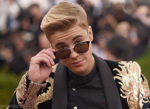 اگر ستاره های معروف هالیوود مشهور نبودن چه کاره بودند؟