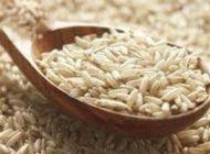 مصرف برنج می تواند باعث جوان تر شدن پوست گردد
