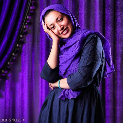 بیوگرافی نگار عابدی + عکس های نگار عابدی