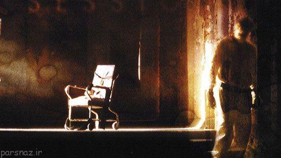 فیلم های ترسناک که با روان شما بازی می کنند