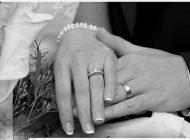 راز ازدواج موفق توجه به رعایت تناسب ها است
