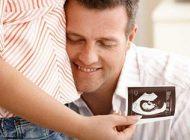 همه چیز درباره علایم اولیه بارداری