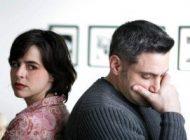 نکات مهم درباره ازدواج با مردان مطلقه
