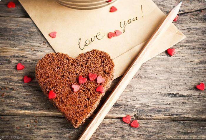 درباره افسانه جالب ولنتاین و روز عشق بیشتر بدانیم