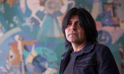بیوگرافی کاوه یغمایی خواننده و آهنگ ساز معروف ایرانی