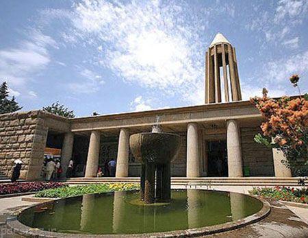 با جاذبه های گردشگری استان همدان آشنا شوید